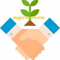 Распродажа для аграриев! Срочно! Спешите! Семена, Удобреня, Средства защиты растений
