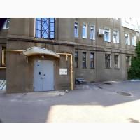 Продам 2к. квартиру в культурном центре нашего города по ул. Багалея
