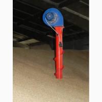 Зерновентиляторы, зерновентилятори, аэраторы зерна, аератори зерна 1500 м3/час