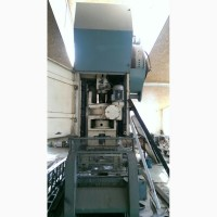 Продам пресс механический кривошипный КГ2132 (160 тн) (КВ2132)