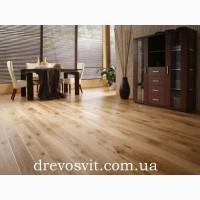Дерев#039; яна шпунтована дошка для підлоги. Доска пола