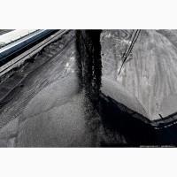 Уголь без маркировки