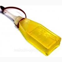 Продам трансмиссионные масла ТАП-15, ТАД-17, нигрол