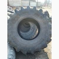 Бу шина 800/70R38 BKT 181A8