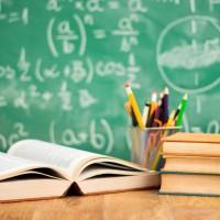 Репетитор по Математике, Физике и Химии (Skype)