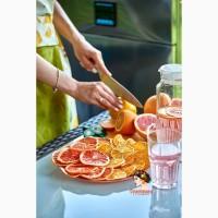 Инфракрасный сушильный шкаф Фрукториана для сушки яблочных чипсов, мясных джерок, пастилы