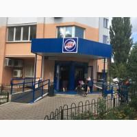 Сдам в аренду 1, 4 м2, г. Киев, ул. Николая Краснова, 19