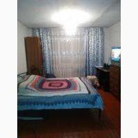 Продажа комната в общежитии 19 м.кв. ул. Святошинская