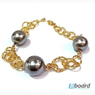 Оригинальные женские браслеты в широком ассортименте. Приятные цены.