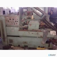 Продам 1Г340 токарный полуавтомат хорошее состояние