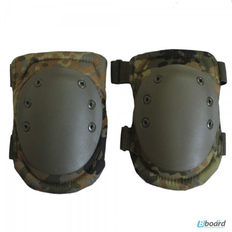 Одежда для военнослужащих купить