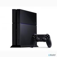 Sony PlayStation 4 500ГБ (Новая Гарантия 12 мес.) Днепропетровск