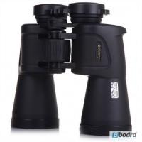 Продам новый бинокль недорого Kenko Ultra View 16x50 SP (Япония)