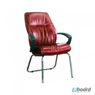 Диваны и кресла! Кресло в хроме Kometa CFA LB