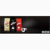 Кофе в зернах Caffe Vergnano 1882 Espresso, Gran Aroma, Antica Bottega