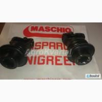 Вилка Gaspardo оригинал на карданный вал Z6 (F08011768) оригинал Вилка применяеться