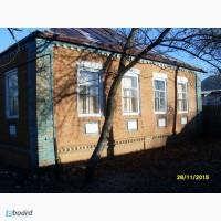 Продам дом от первого литца