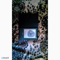 Продам электронную книгу LBook eReader V3, Киев