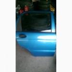 Дверь Дэу Матиз / Daewoo Matiz передняя правая левая задняя