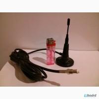 3G антенна на магните для усиления мобильной связи