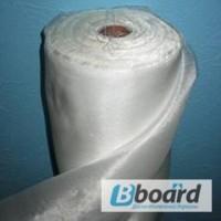 Ткань из стекловолокна, стеклоткань, теплоизоляция