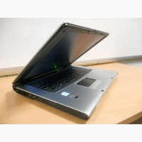 Двух ядерный ноутбук Acer Travelmate 2490, б/у