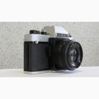 Продам Фотоаппарат КИЕВ-19.Новый