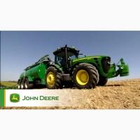 Шина 650/85R38 для трактора
