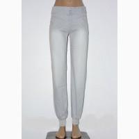 Летние джинсы на резинке. MATRIX