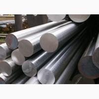 Продам инструментальную быстрорежущую сталь Р9М4К8 круг ф 25