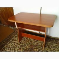 Кухонный стол (Изготовление мебели под заказ)