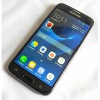 Samsung S7 Edge Экр 5дюй.4 яд.2сим.4гб.8мп