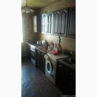 Продается 3-комнатная квартира на Косвенной