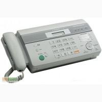 Продам факс Panasonic KX-FT 988UA