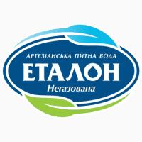 Доставка артезианской воды в дом и офис по Украине