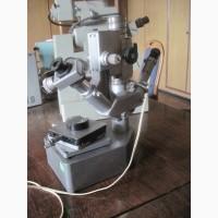 Продам микроскопы дешево