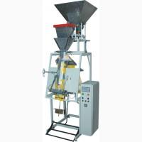 Производство и реализация упаковочно-фасовочного оборудования