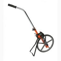 NESTLE 12006001 - мерное дорожное колесо курвиметр