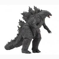 Фигурка Годзилла «Король монстров» 16 см