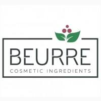 Качественные ингредиенты для изготовления натуральной косметики