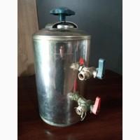 Умягчитель для воды ISTRUZIONI DI LAVORO б у, умягчитель воды бу