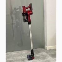 Современный Беспроводной пылесос Cordless Vacuum Cleaner Max Robotics