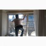Тонировка окон в Киеве, солнцезащитная тонировка