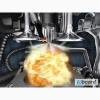 Ремонт топливной системы-ТНВД,форсунок...
