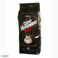 Кофе vergnano Antica Bottega