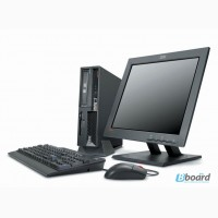 Обслуживание компьютеров и ноутбуков в Одессе