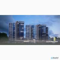 Двухуровневый Пентхаус в престижном жилищном комплексе ЖК Панорама