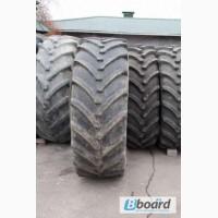 Шины 620/70R42 DNEPROSHINA для сельхозтехники