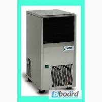 Профессиональный бу льдогенератор Staff модель mp22