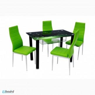 Стеклянные столы мебель недорого, стеклянная мебель Киев